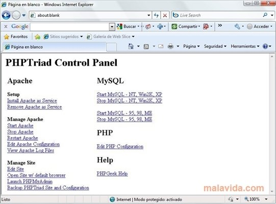 PHP – Загрузка файлов на сервер своими руками | 399x541