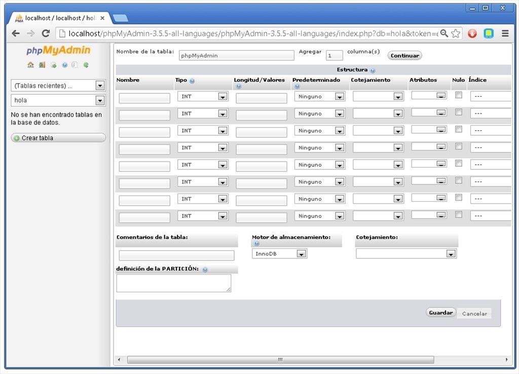Comment créer une <b>base</b> <b>de</b> <b>données</b> <b>SQL</b> Server - wikiHow