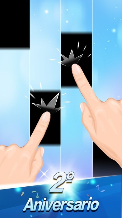 Piano tiles for android download apk free.