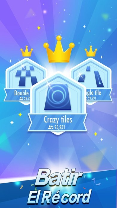 piano tiles 2 download iphone