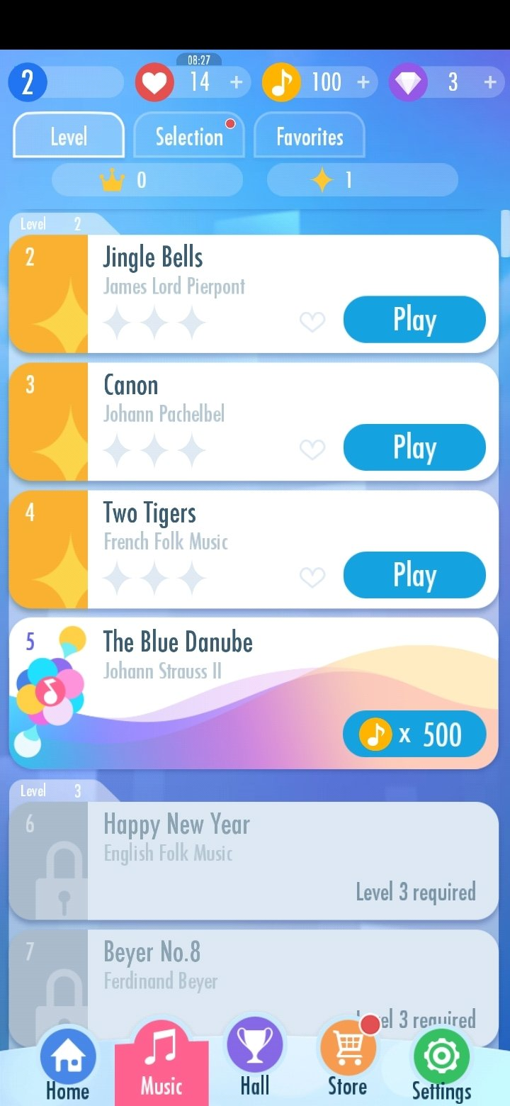 Download Piano Tiles 2 3 0 0 891 Android Apk Free