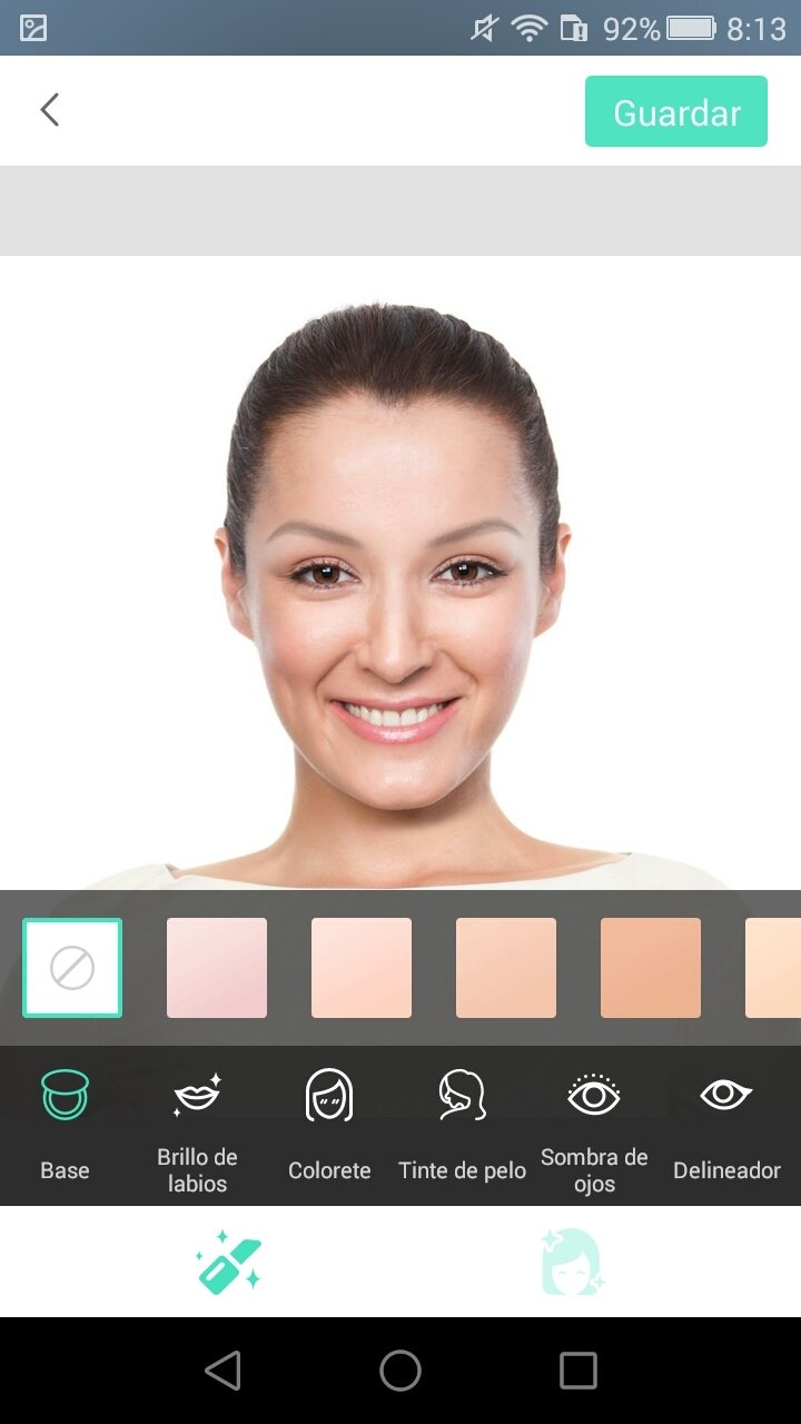 Photo Editor - Photo Effects & Filter & Sticker 2 4 2 1