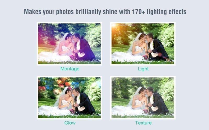 PicLight Mac image 4