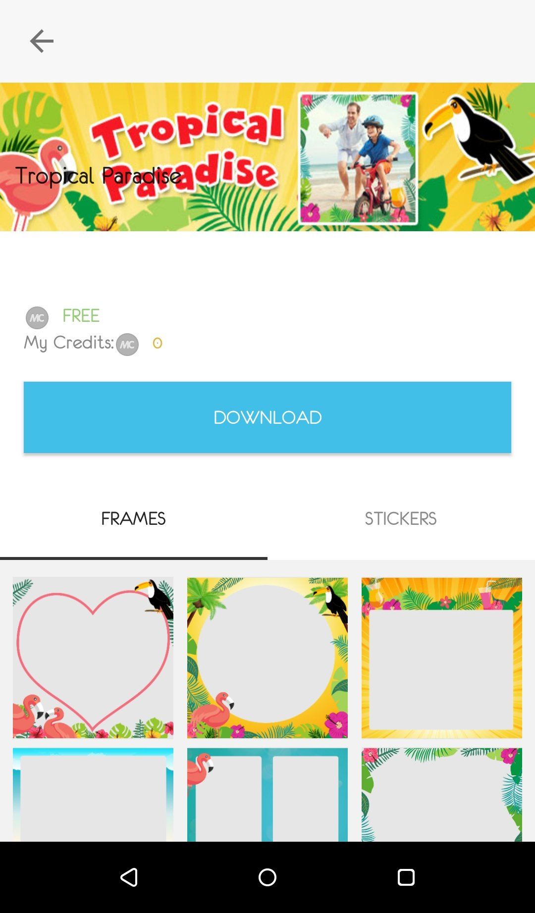 Download PicMix - Photos in Collages 7.7.4 Android - Kostenlos APK ...