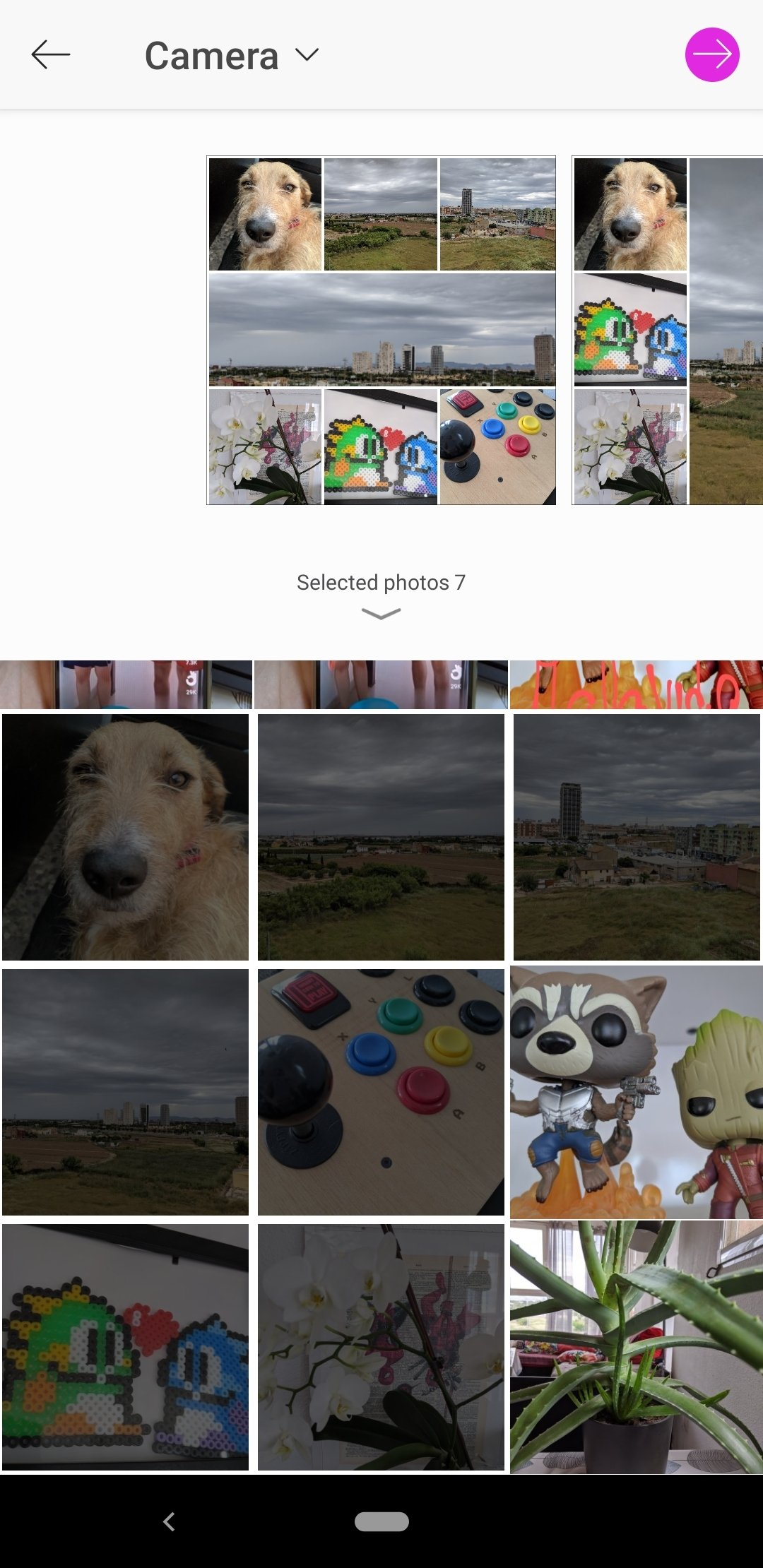Picsart apk download for android 2.3.6 free