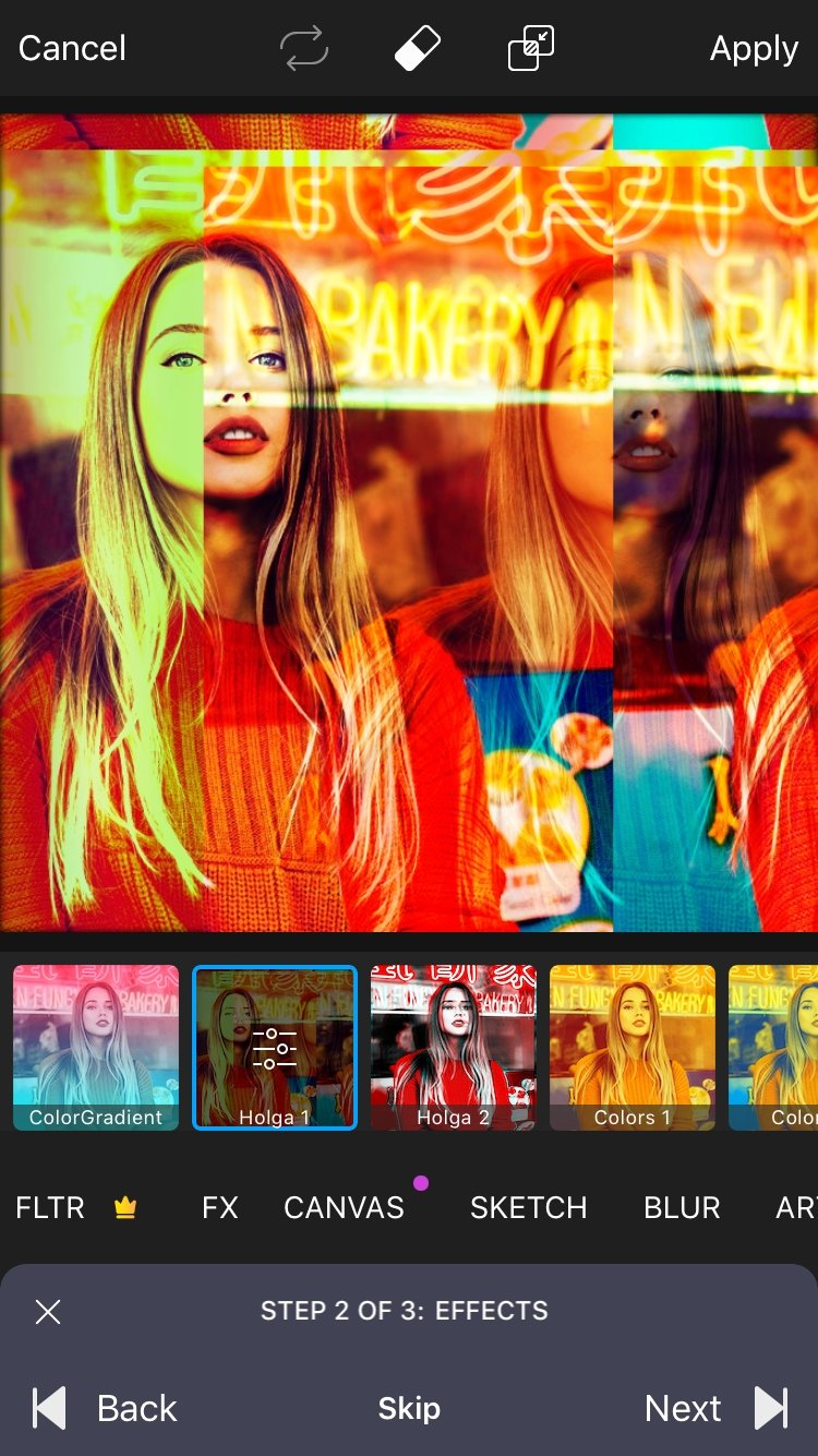 PicsArt Photo Studio - Picture Editor Collage Maker - Download for