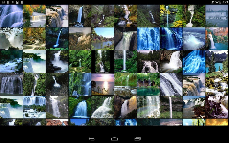 download picspeed