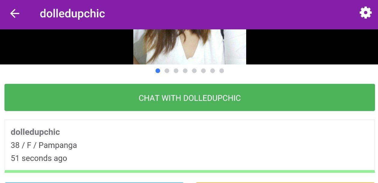 popolari applicazioni Android dating siti Web di incontri per adulti con herpes