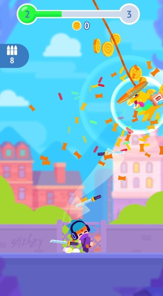 Pinatamasters 1 2 4 - Download for Android APK Free