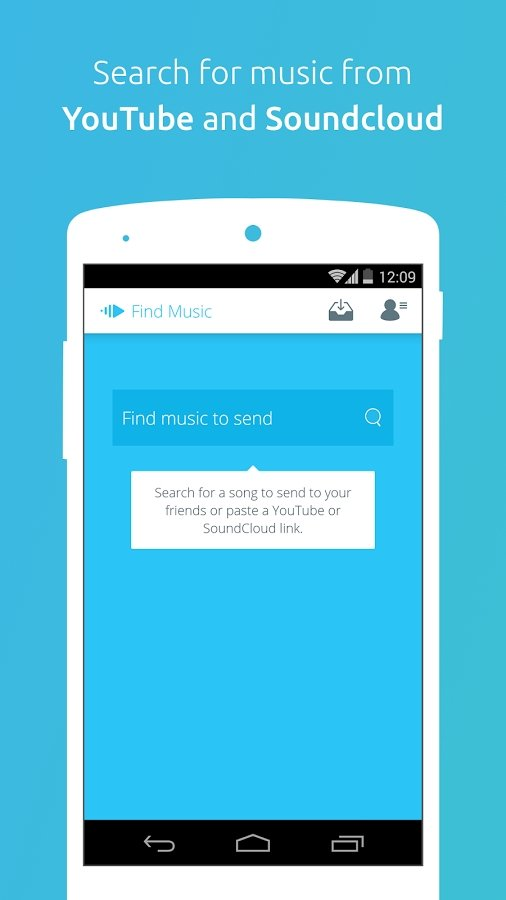 PingTune Android image 5