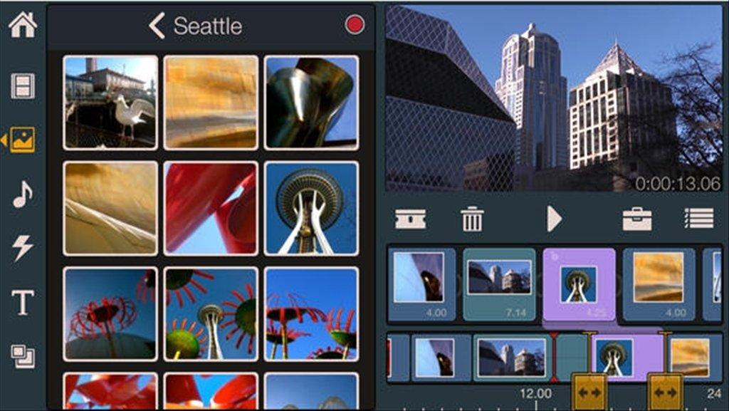 <span>√ 15 Software Edit Video PC Terbaik Untuk Pemula & Profesional</span>