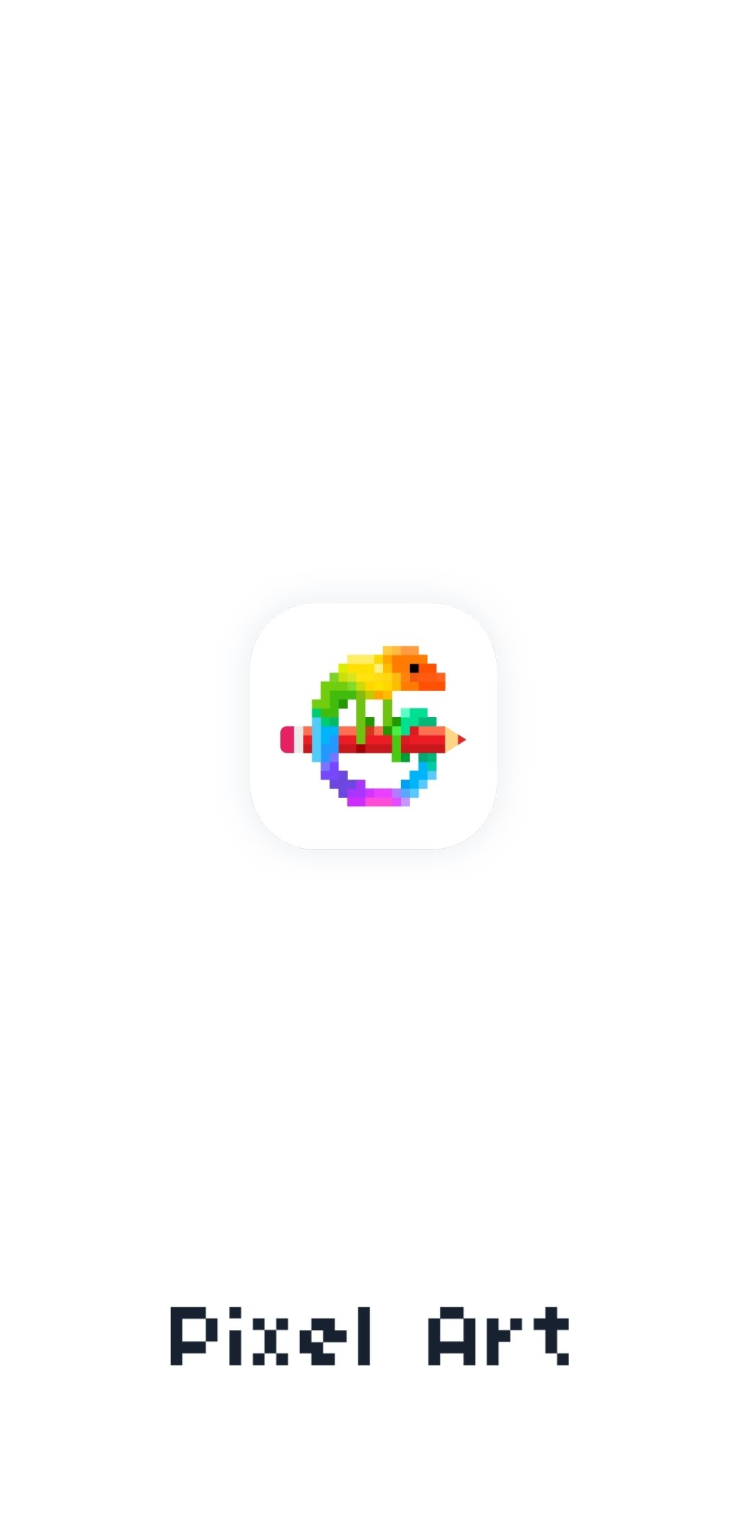 Pixel Art Colorear Por Números 46 Descargar Para Android