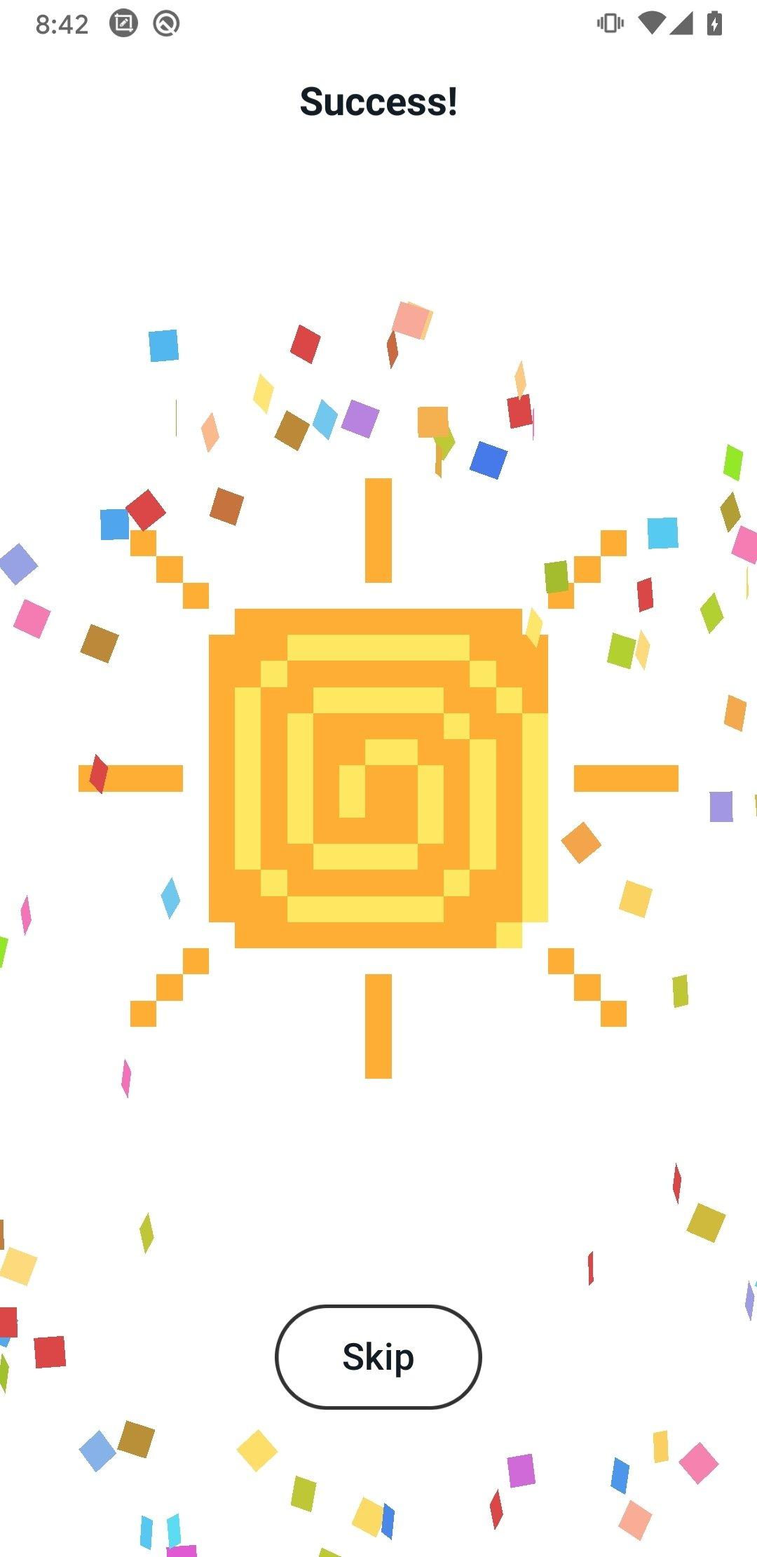 Pixel Art Malen Nach Zahlen 46 Download Für Android Apk Kostenlos