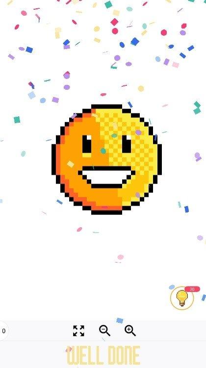 Pixel Art Book 155 Télécharger Pour Android Apk Gratuitement
