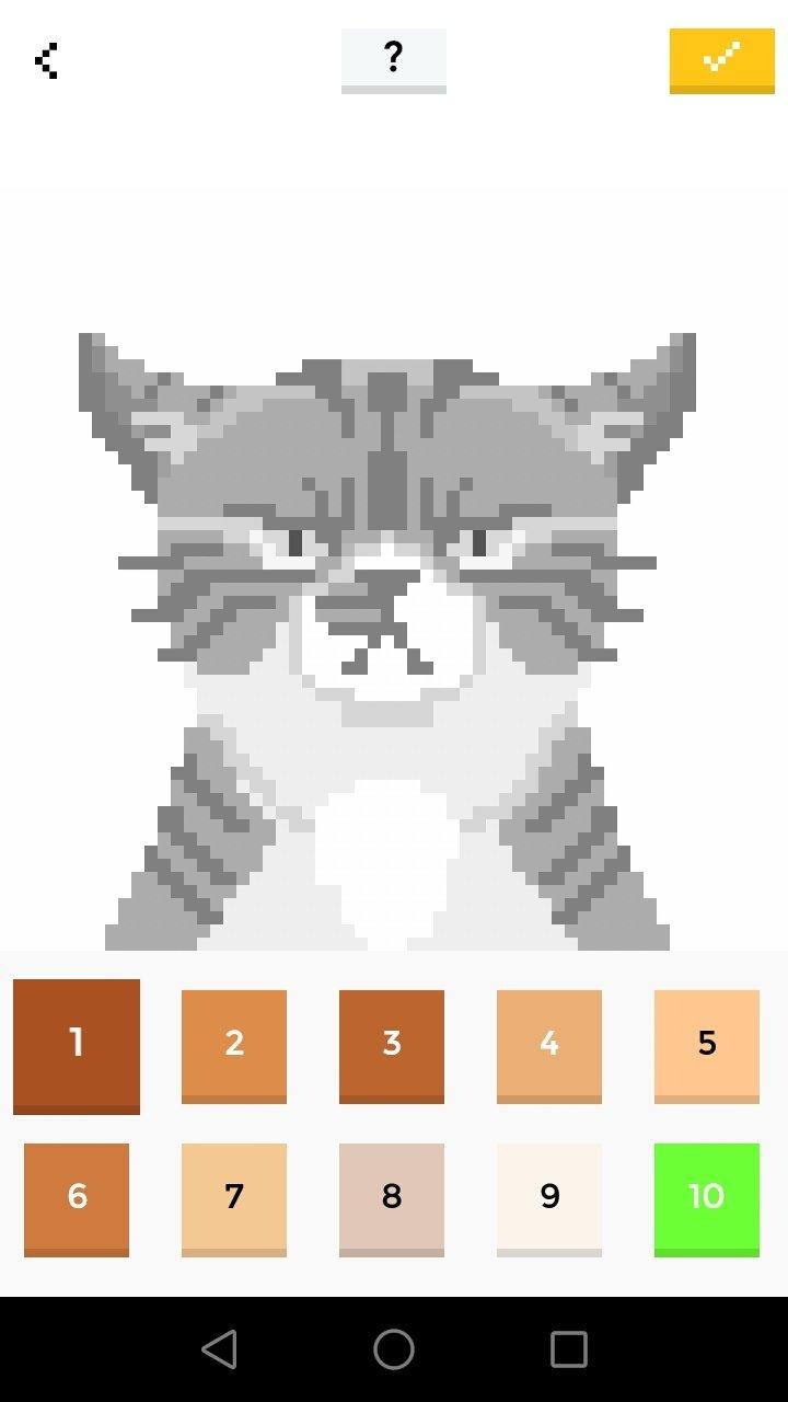 Pixel Doodle 1 9 0 Telecharger Pour Android Apk Gratuitement