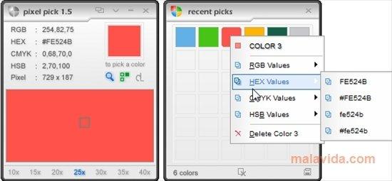 Pixel Pick image 4