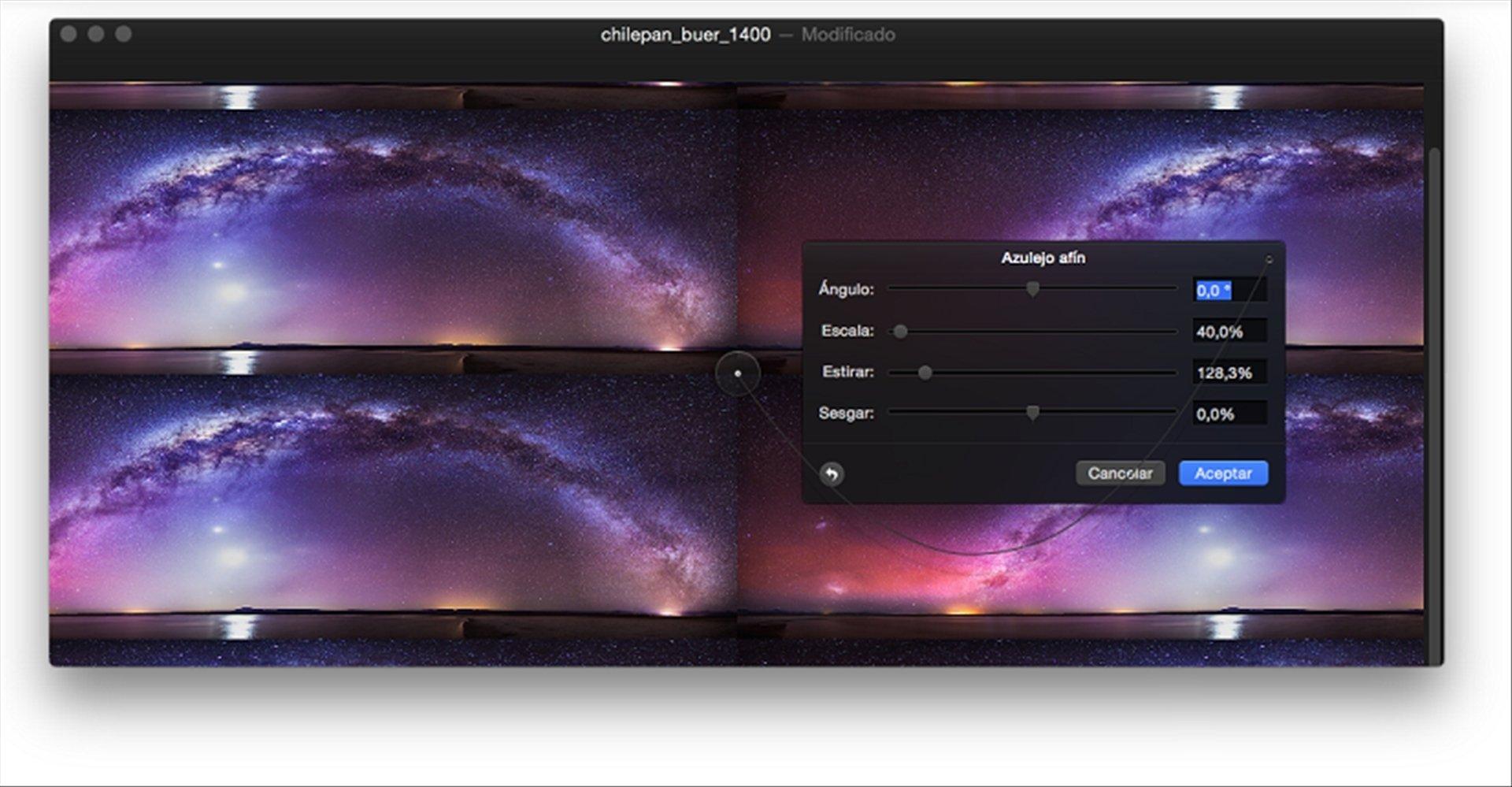 pixelmator mac gratuit