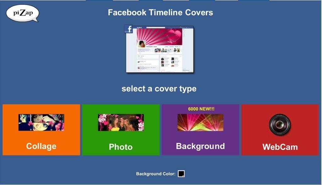 piZap Photo Editor Community - Home | Facebook