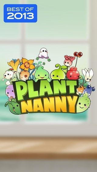 Plant Nanny iPhone image 5