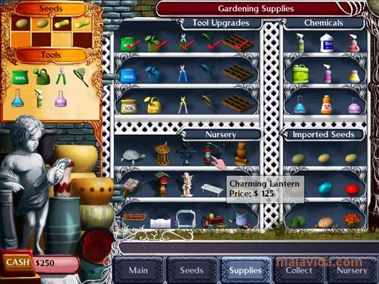 Free Download Plant Tycoon 2 Full Version Pc – Lakehead