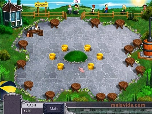 Plant Tycoon® - Free Online and   -