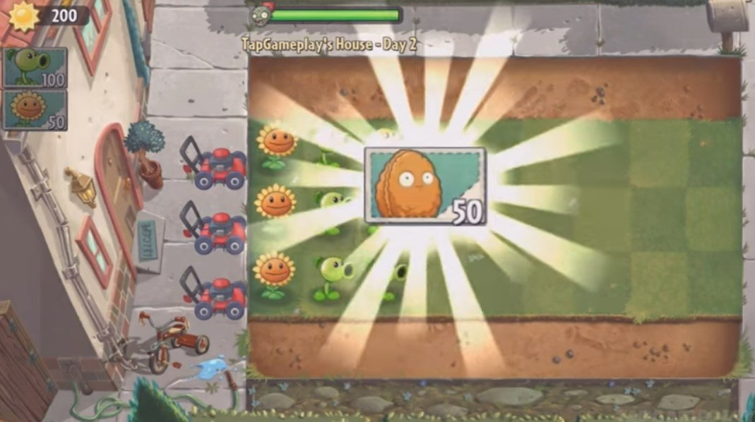 Plants vs  Zombies 2 7 5 1 - Download for PC Free