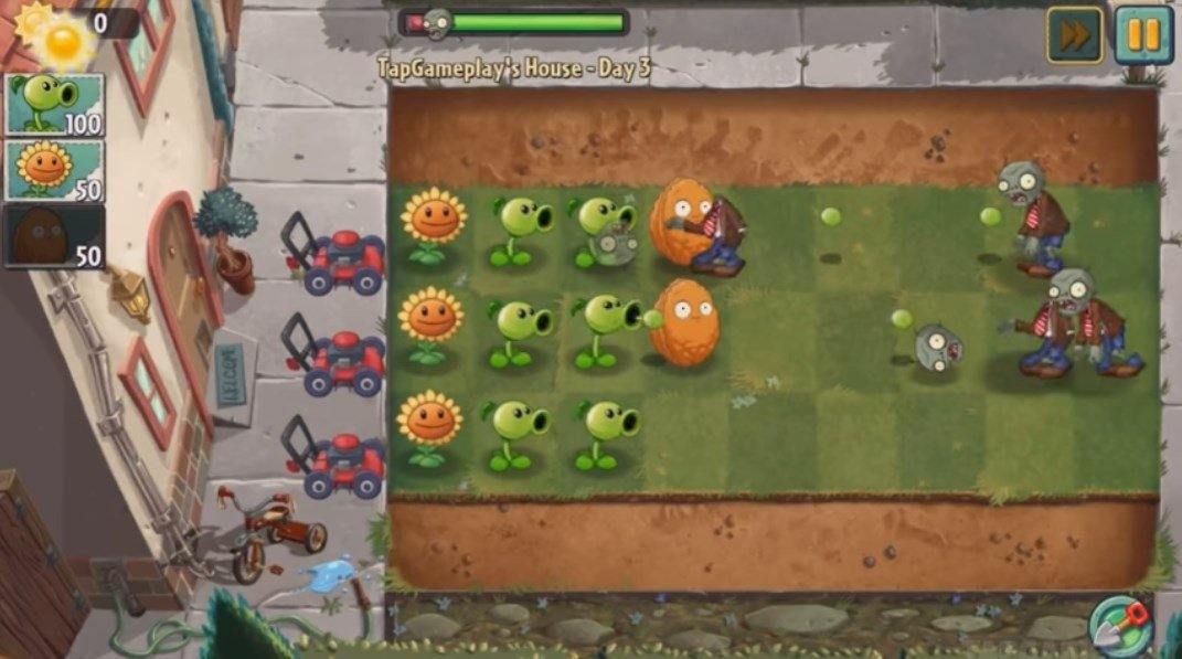 free download plants vs zombies 2 full version for pc