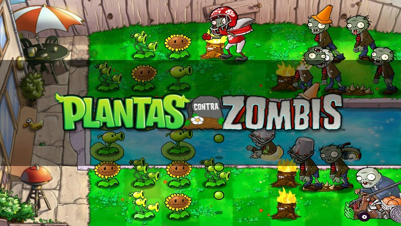 Plants Vs Zombies 3 Free Download | www.imgkid.com - The