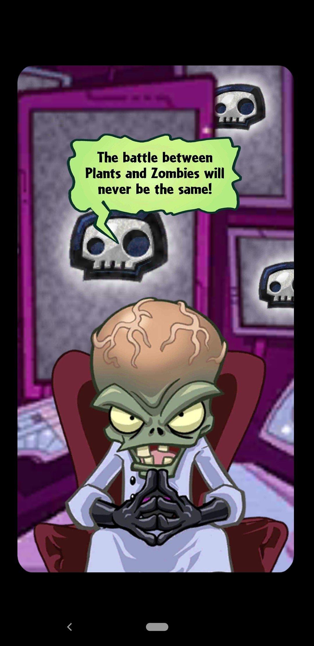 <b>Plants</b> <b>vs</b>. <b>Zombies</b> games - play free on Game-Game