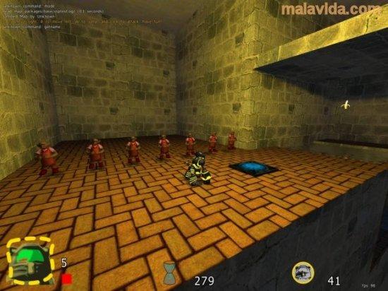 sandbox game maker download mac