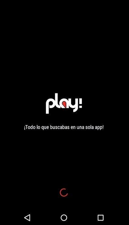 descargar gratis apk de play view