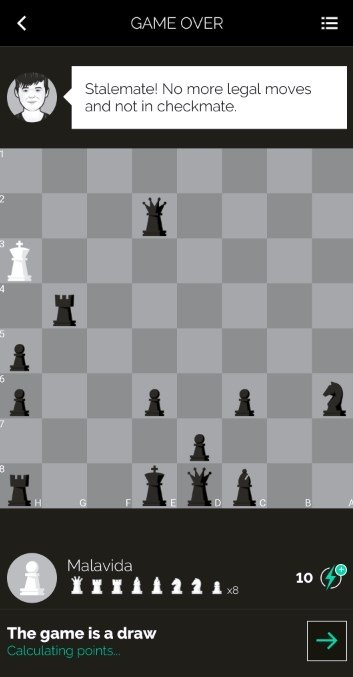 Play Magnus - Chess 3 9 11 - Download for Android APK Free