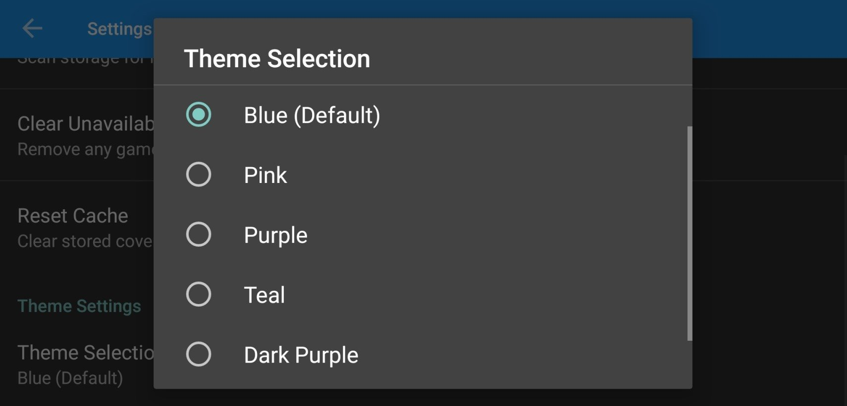 playstation emulator for android apk