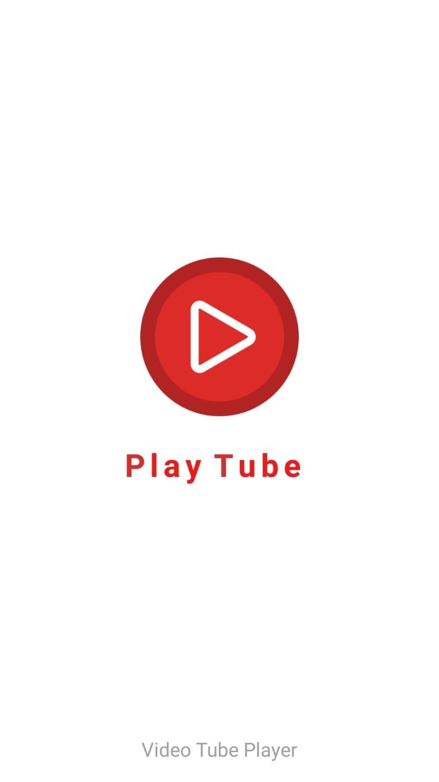 Tube video one