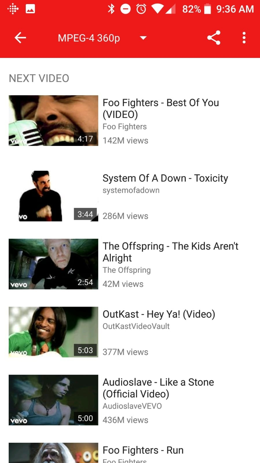 playtube videos