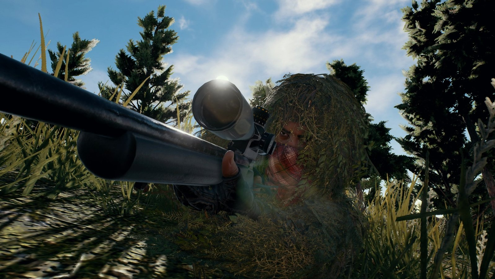 Playerunknown S Battlegrounds 1 0 Download For Pc Free
