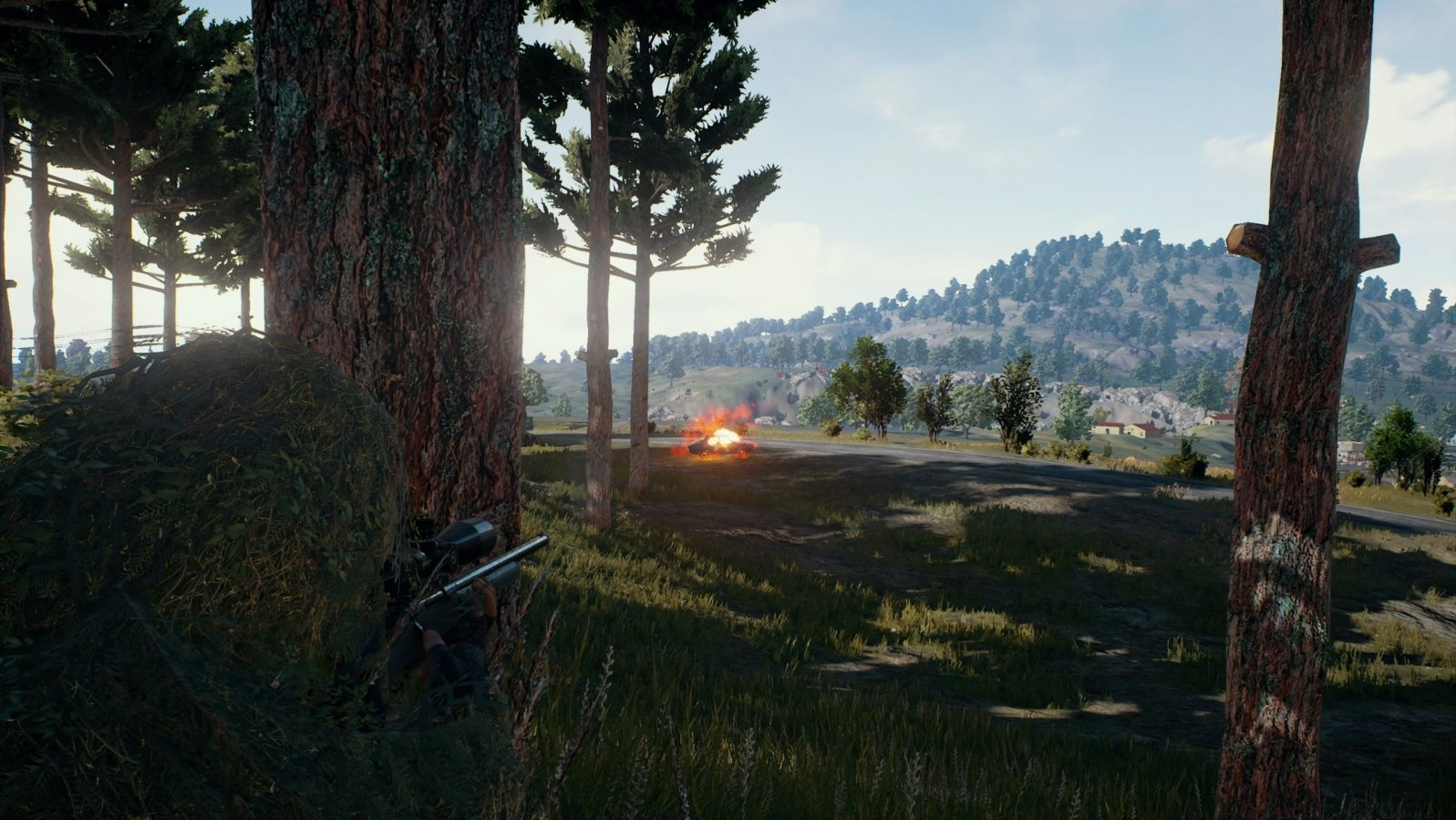 player unknown battlegrounds for pc download