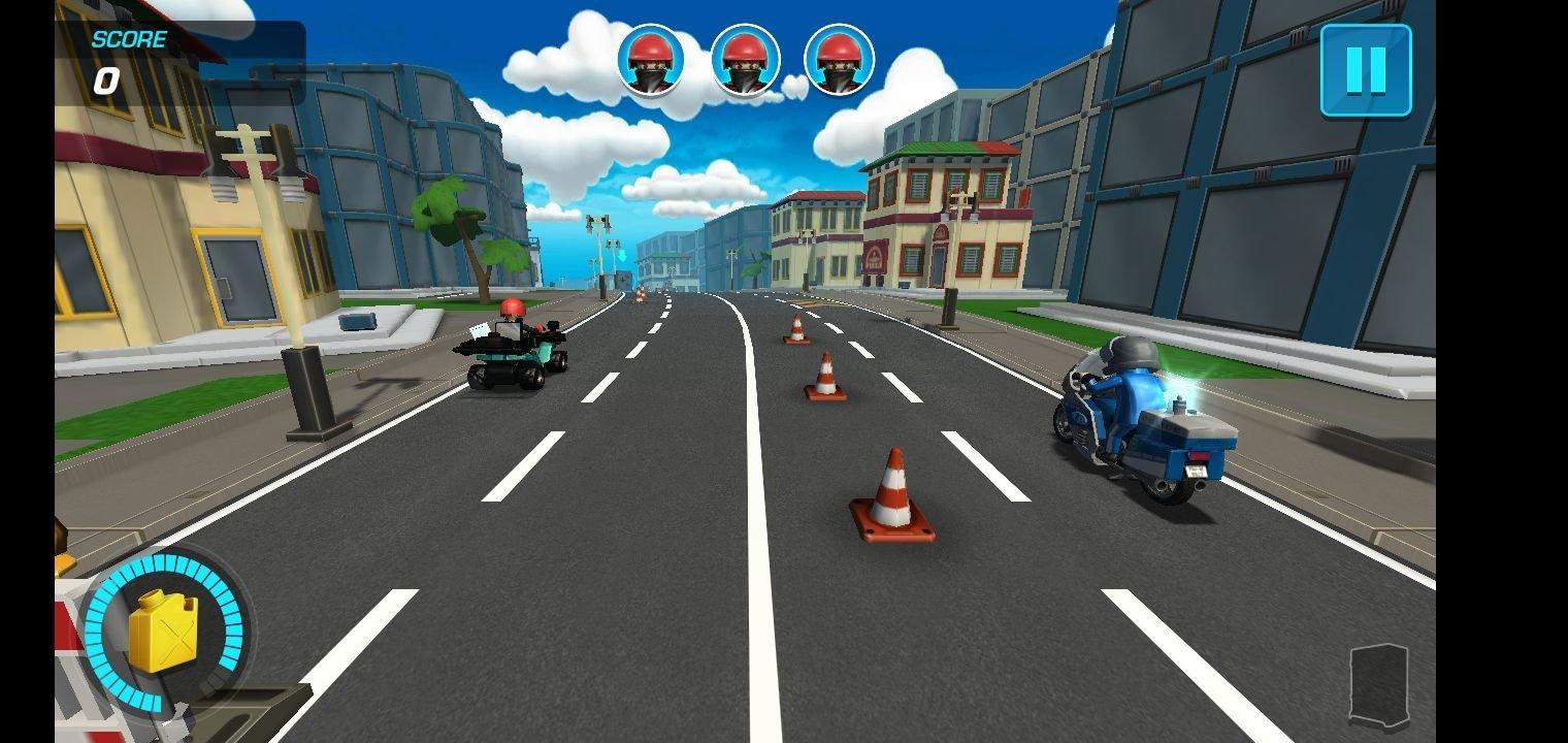 playmobil polizei 40141  download für android apk kostenlos