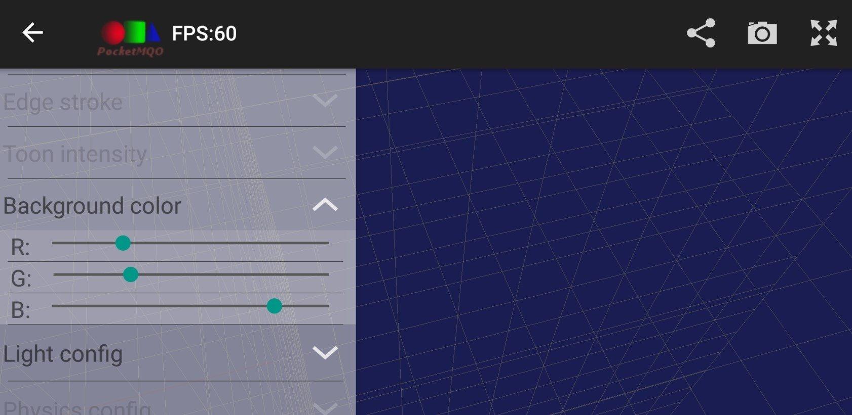 metasequoia 3d+free download