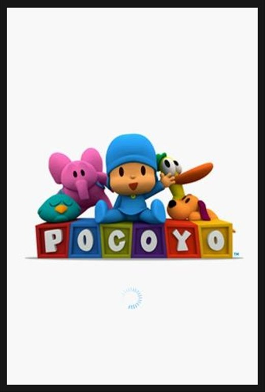 Pocoyo TV Android image 8