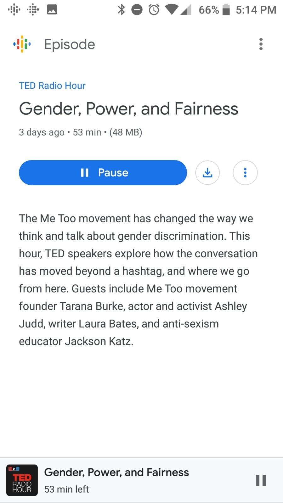 Google Podcasts 1 0 0 200631462 - Baixar para Android APK Grátis