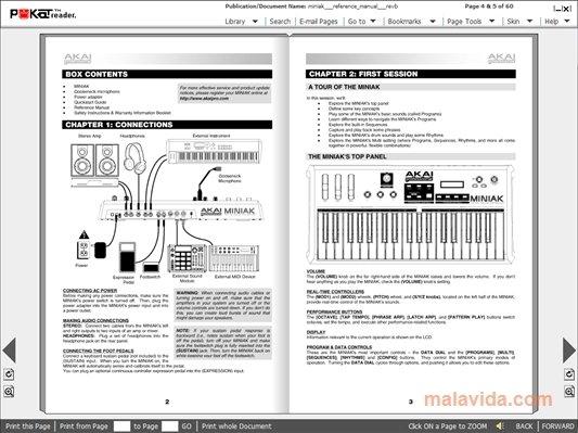 nuance pdf converter professional 8.1 download