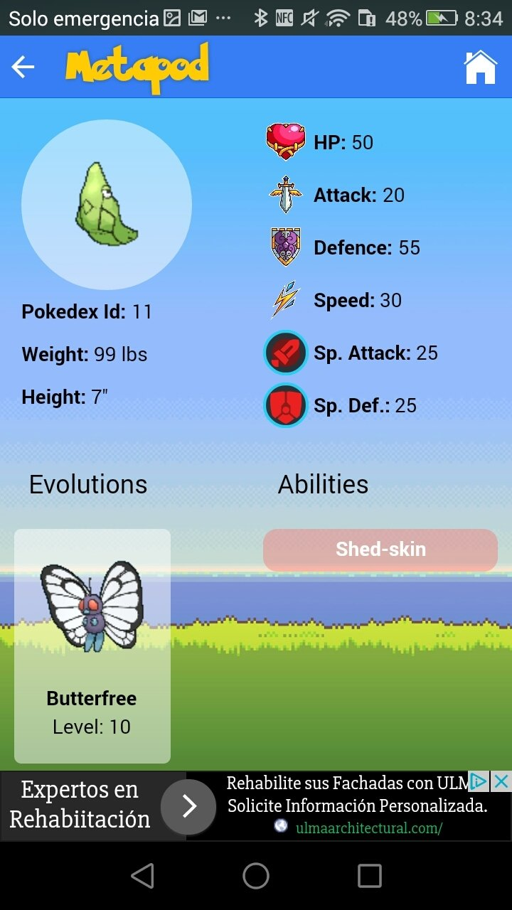 Download pokemon ruby full living pokédex | gbatemp. Net the.