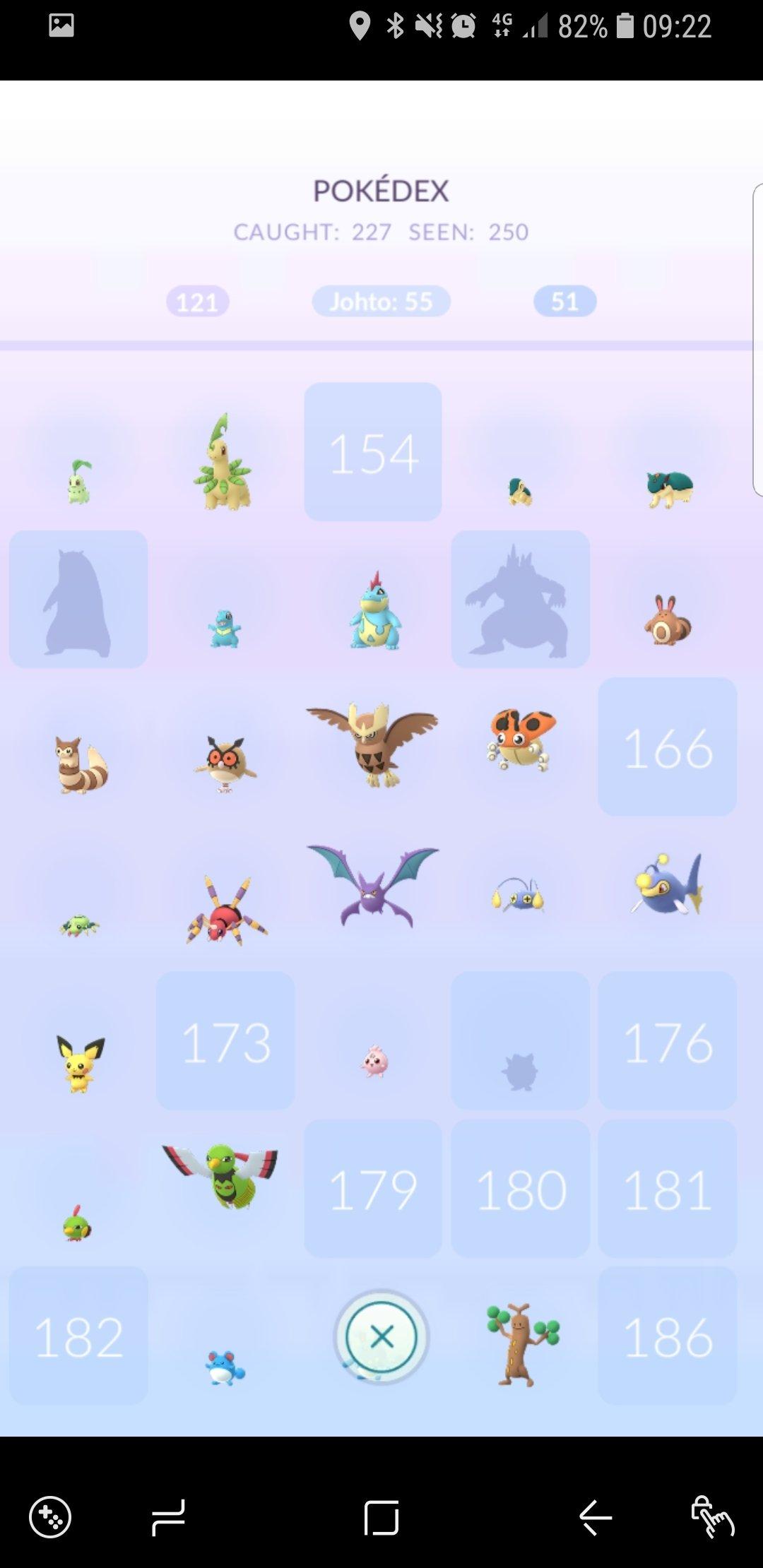 play pokemon go on pc without emulator