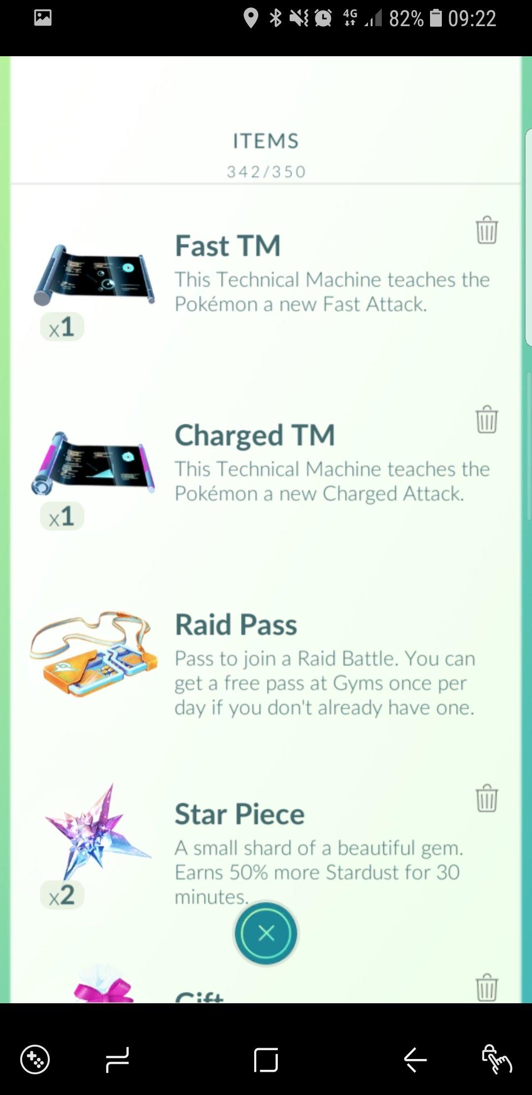 Pokémon GO 0 151 3 - Descargar para PC Gratis