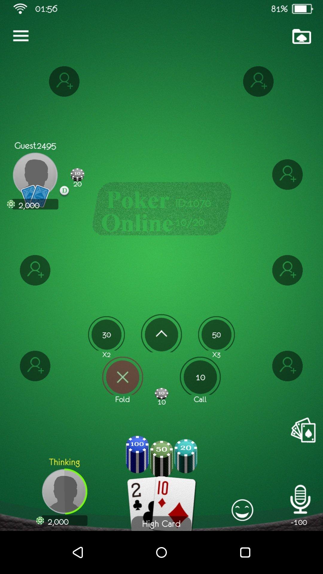Скачать покер не онлайн для андроида бесплатно скачать игровые автоматы апк бесплатно