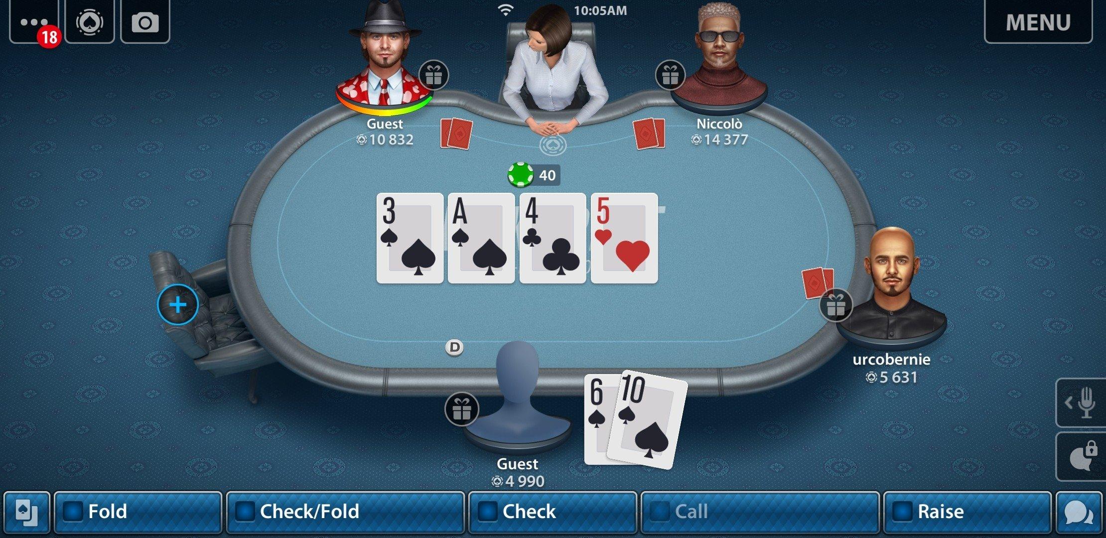 покер игра скачать бесплатно не онлайн
