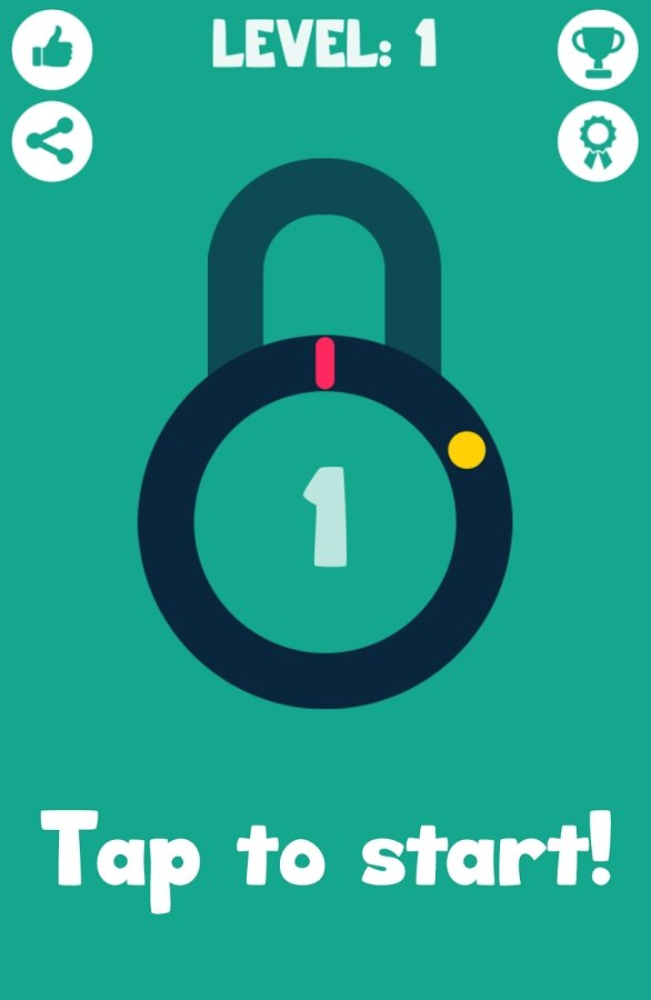 Pop the Lock Android image 4