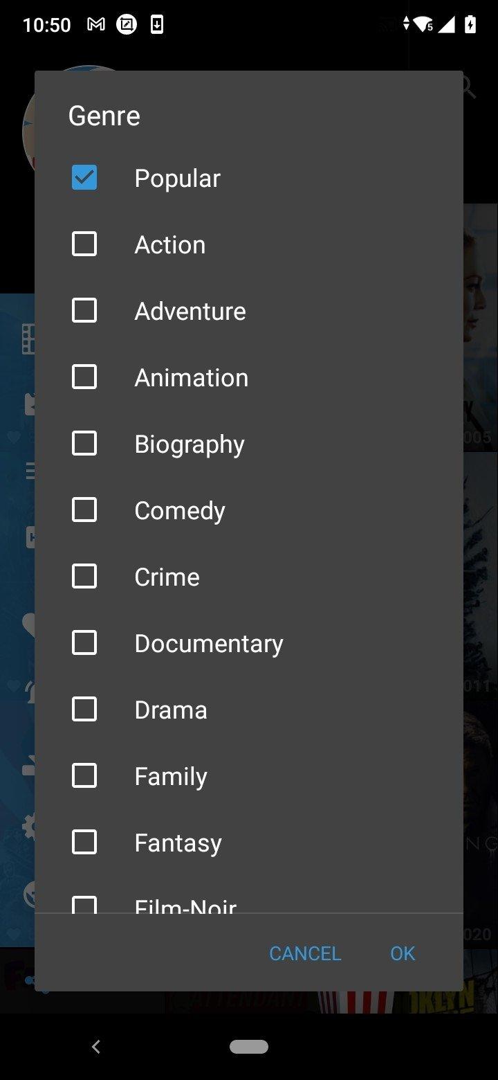 Free active proxy list