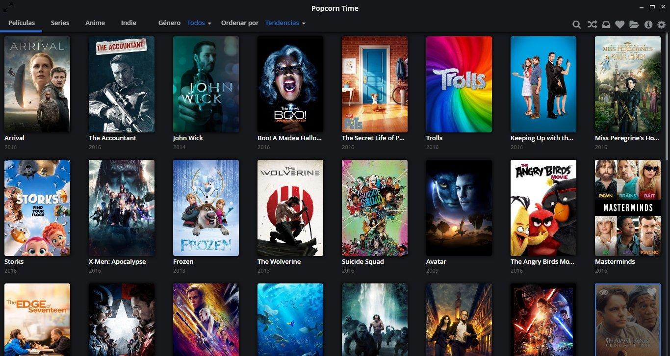 PopcornTimeFix image 7